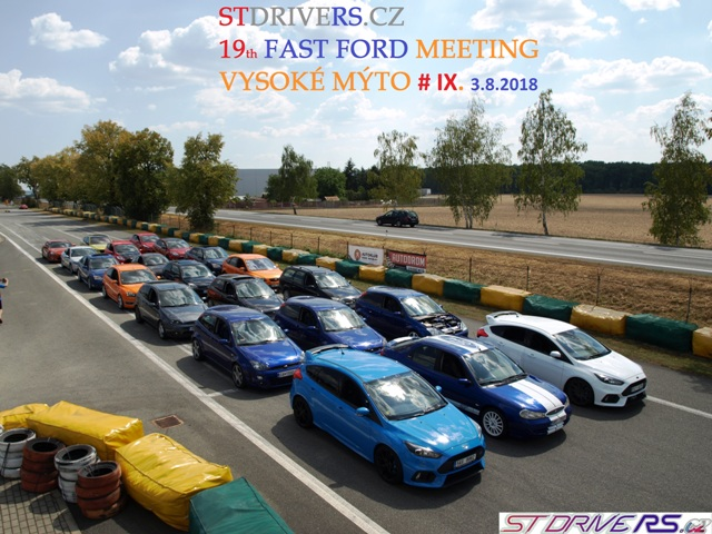 19TH fast ford meeting vmIX vm small